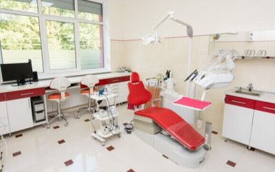 How To Prevent Infection? A Dentist Answers