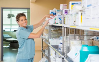 Medical Equipment Suppliers: Why Are They Essential?